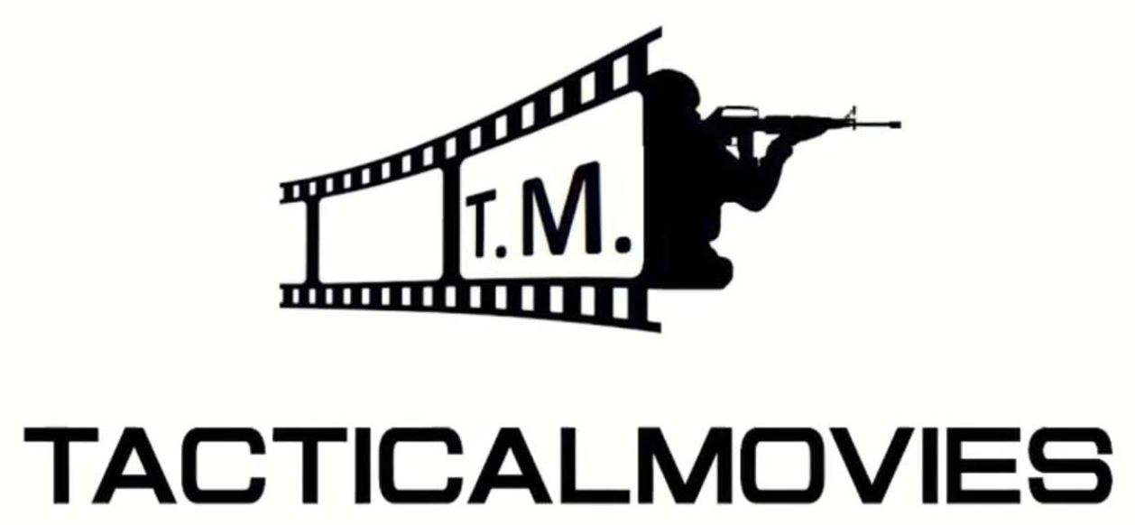 Tactical Movies
